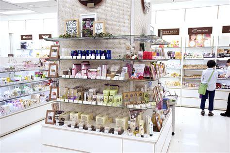 shopping kitchen accessories tokyu ikebukuro taxfreeshops jp 3710