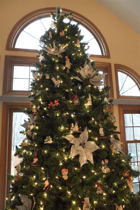 best train set for christmas tree a listly list