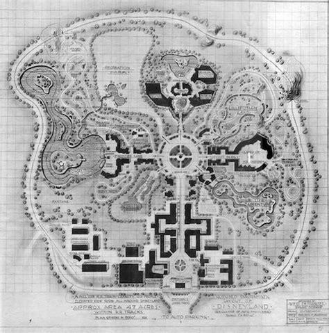pays  map   ideas original disney conceptual