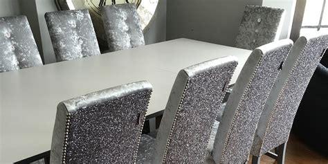glitter furniture company
