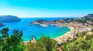 Image result for mediterranean