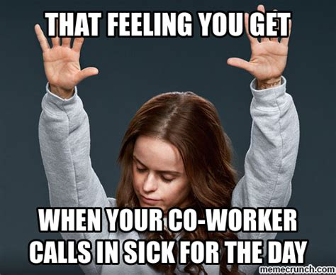 Coworker Meme - coworker meme 28 images the 8 types of coworkers you love to hate strong suit when your
