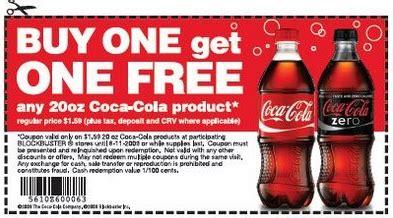 coke coca cola printable coupons september  printable coupons