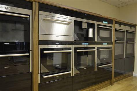 Manufacturers   Siemens   Euro International Kitchen