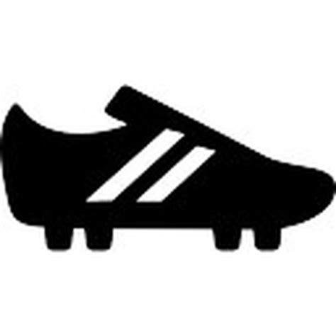 soccer shoes vectors   psd files