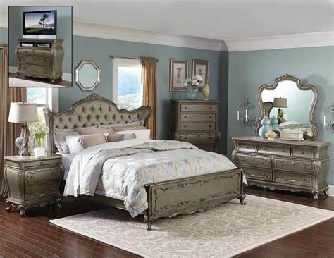 Childrens Bedroom Furniture Sale Ebay by Florentina Traditional Bedroom Set 5 On Sale