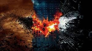 wallpapers world: batman the dark knight rises wallpapers