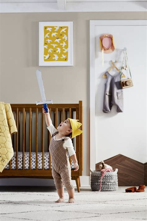 west elm crib west elm modern baby and furniture and home decor