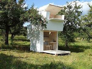 Tiny House Germany : a soul box in arcadia aka a tiny house in germany creative boys and house ~ Watch28wear.com Haus und Dekorationen