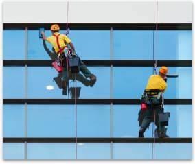 Laveur De Carreaux : lavage de vitres en hauteur et d 39 acc s difficile par ~ Farleysfitness.com Idées de Décoration