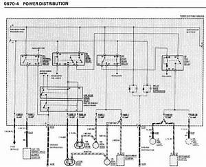Bmw E30 Interior Wiring Diagrams