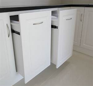 Pull Out Laundry Hamper For Cabinet Bar Cabinet