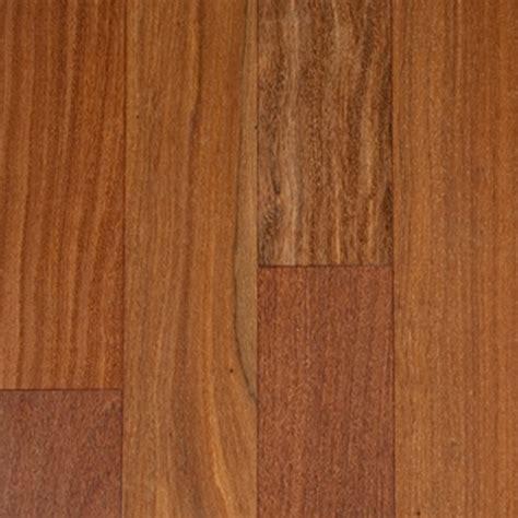 cumaru engineered flooring cumaru natural 1 2 quot x 7 1 2 quot x 1 7 mill run 2mm wear layer discontinued engineered