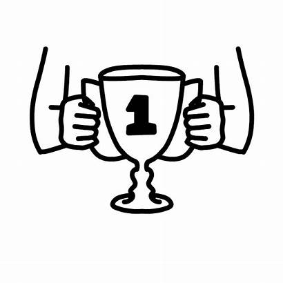 Congratulations Champion Winner Win Gifs Feminist Campeon
