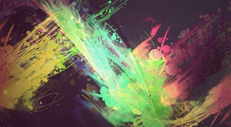 graphic art wallpaper  cool images amazing