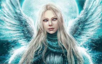 Angel Wallpapers Backgrounds