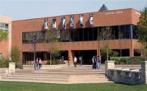 Northeastern Illinois University  Chicago, Il. Sacramento County Waste Hollywood Dental Care. Cincinnati Divorce Lawyer Hardiplank Vs Vinyl. Online Classes Business Management. Regus Video Conferencing Md Board Of Nursing. Cash For Settlement Payment Vpn Service Mac. Independent Auto Insurance Agents. Floor Plan Line Of Credit North Star Plumbing. What Is A Bariatric Doctor Uw Stevens Point