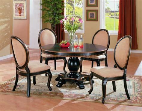 classy  dining table design ideas
