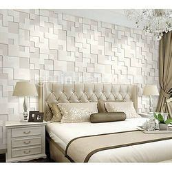 bedroom wallpaper manufacturers suppliers  india