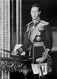 File:King George VI LOC matpc.14736 (cleaned).jpg ...