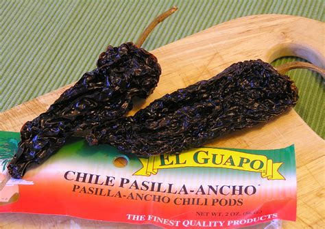are ancho chiles roasted tomato salsa with ancho chiles anotherfoodieblogger