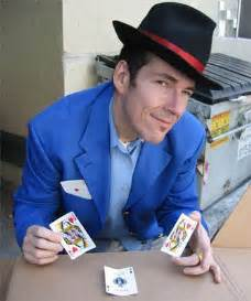 Image result for images of three-card monte game