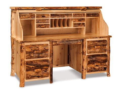 100 american furniture warehouse desks articles with