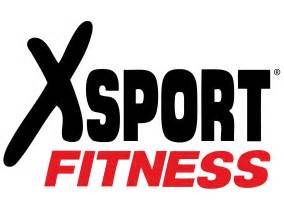 Calling all Chicago People: The Best Gyms in your Area! - Start The ... Sports Fitness