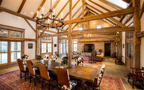 interior design stephen  chambers architects