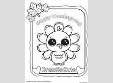 🎨 Happy New Year Draw So Cute - Kizi Free 2020 Printable Coloring ... | 170x230