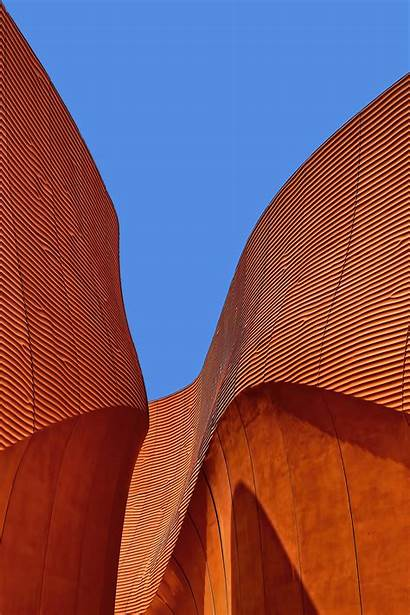 Architecture Texture Unsplash Wallpapers Geometric Roof Tile