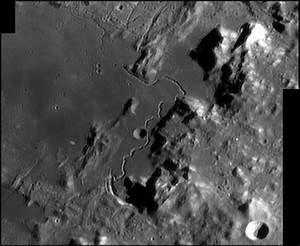 Teleskop Vergrößerung Berechnen : vergr erung eines fotos berechnen teleskop optik ~ Themetempest.com Abrechnung