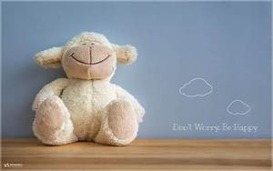 Be Happy Wallpapers | HD Wallpapers | ID #13021