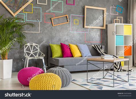 Popular 194 List Poufs For Living Room