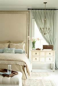 Emejing vorhnge schlafzimmer ideen pictures house design for Gardine schlafzimmer