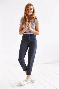The Rise of u201cMomu201d Jeans (u0026 Why I Love Them)! | Life. Love. Lindsey.