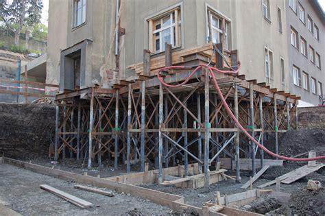 Keller Nachträglich Bauen » Darauf Kommt Es An