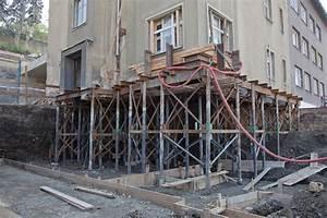 Dachüberstand Nachträglich Bauen : keller nachtr glich bauen darauf kommt es an ~ Lizthompson.info Haus und Dekorationen