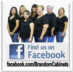 Brandom Cabinets Hillsboro Tx by Pictures For Brandom Cabinets In Hillsboro Tx 76645