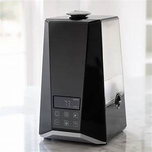 Aerus Powerpure U2122 5000 Ultrasonic Humidifier
