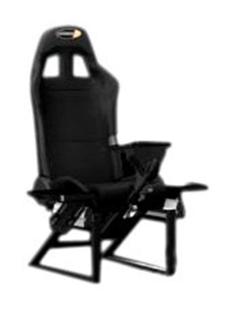 siege simulateur de vol playseats 71000 flight seat siège simulation de pilotage