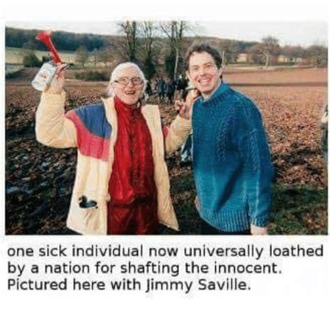 Jimmy Savile Meme - jimmy savile memes www pixshark com images galleries with a bite