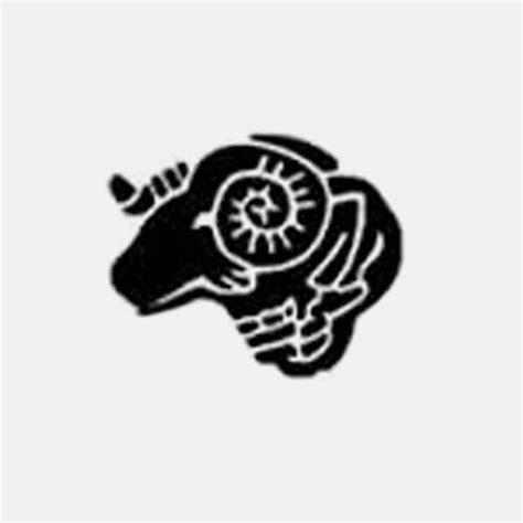 Derby County Logo History
