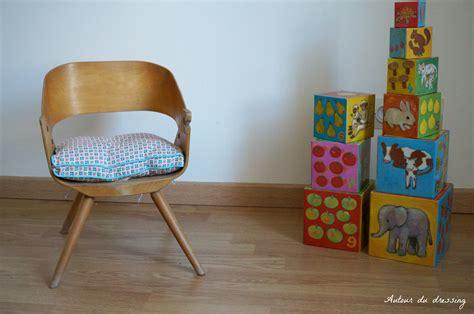 chaises bébé chaise bebe