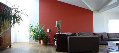 quelle couleur de peinture choisir pour une chambre choisir une couleur peinture salon chambre avant d 39 acheter