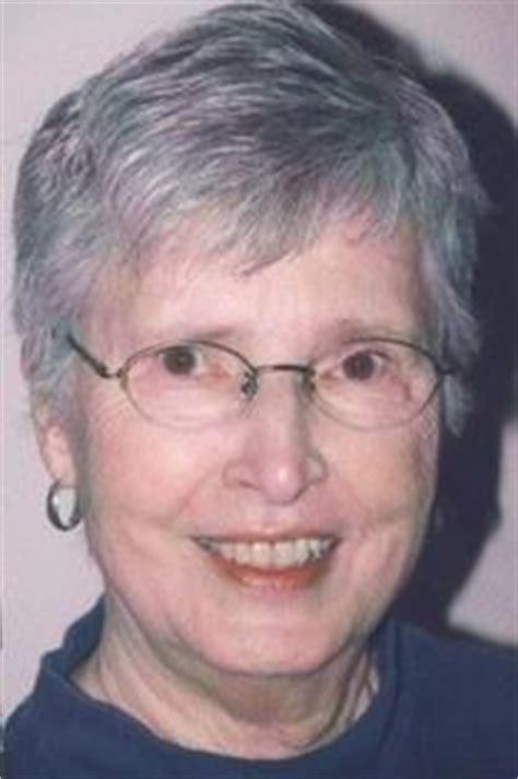 loretta deuel obituary brown wynne funeral home cary nc