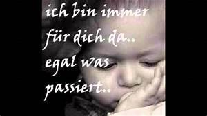 Traurige Bilder Zum Nachdenken : traurige zitate spr che nachdenken top weisheiten spr che und zitate ~ Frokenaadalensverden.com Haus und Dekorationen
