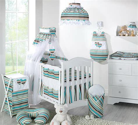 déco chambre bébé turquoise best chambre bebe turquoise et chocolat photos matkin
