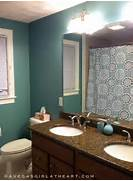 Small Bathroom Ideas Wall Paint Color Bathroom Small Bathroom Paint Color Schemes Home Decorating Ideas And
