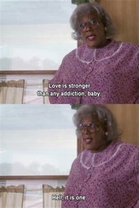 Mad Woman Meme - 1000 madea funny quotes on pinterest madea meme madea humor and funny quotes